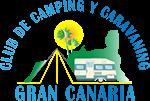 Club Camping
